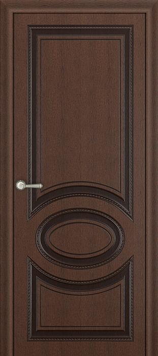 купить распашные двери межкомнатные